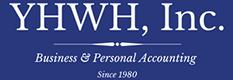 YHWH, Inc.